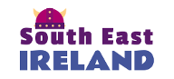 South East Tourism Ireland
