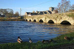 Carrick-On-Suir Tipperary