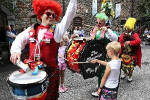 Waterford's Top Festivals