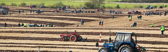 National Ploughing Championships 2016 Ireland, Sport & Culture, information about National Ploughing Championships 2016, National Ploughing Championships 2016 offers. Sport & Culture in Ireland