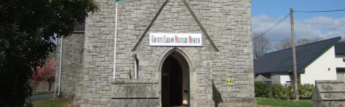 Carlow Military Museum