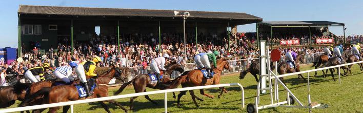 Tramore Racecourse